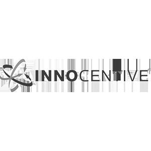 JG Applied Client - Innocentive